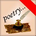 Стихи зарубежных поэтов icon