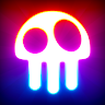 Radiant Defense Android Game