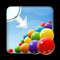 Bubble Squeeze Lite icon