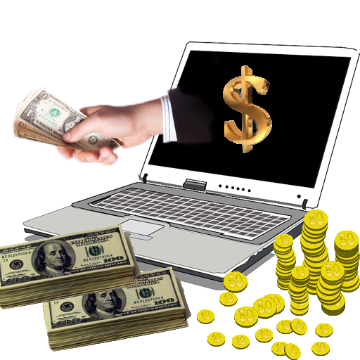 無料娱乐Appのインターネット上でお金を稼ぐ|記事Game
