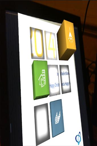玩通訊App|Voeux 2014 Sonepar免費|APP試玩