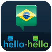 App Learn Portuguese (Hello-Hello) APK for Windows Phone