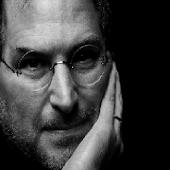 Steve Jobs Mind