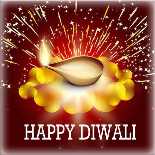 【免費娛樂App】Diwali SMS-APP點子