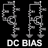 Trasistor Biasing Tutorial