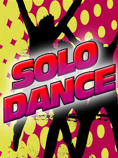 SoloDance- screenshot thumbnail