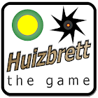 Huizbrett - the game icon