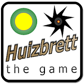 Huizbrett - the game