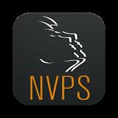 myDoctor - NVPS