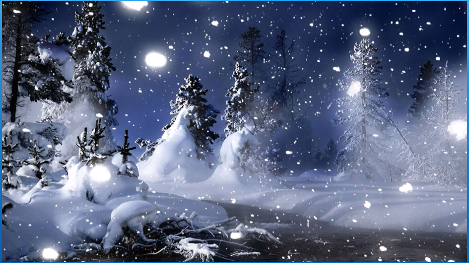 google winter screensavers and wallpaper - photo #45
