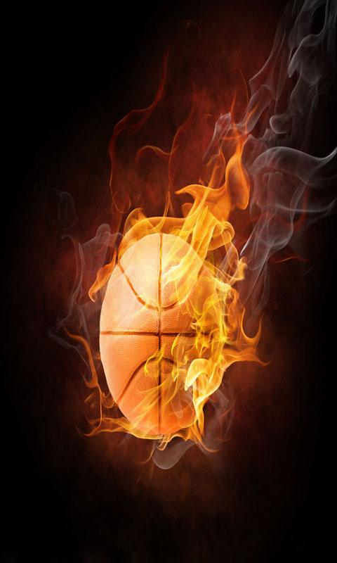 wallpapers beautiful burning flame, burning flame hd live wallpapers ...