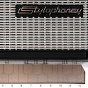 Stylophoney icon