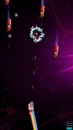 Sphero Nyan Cat Space Party for PC