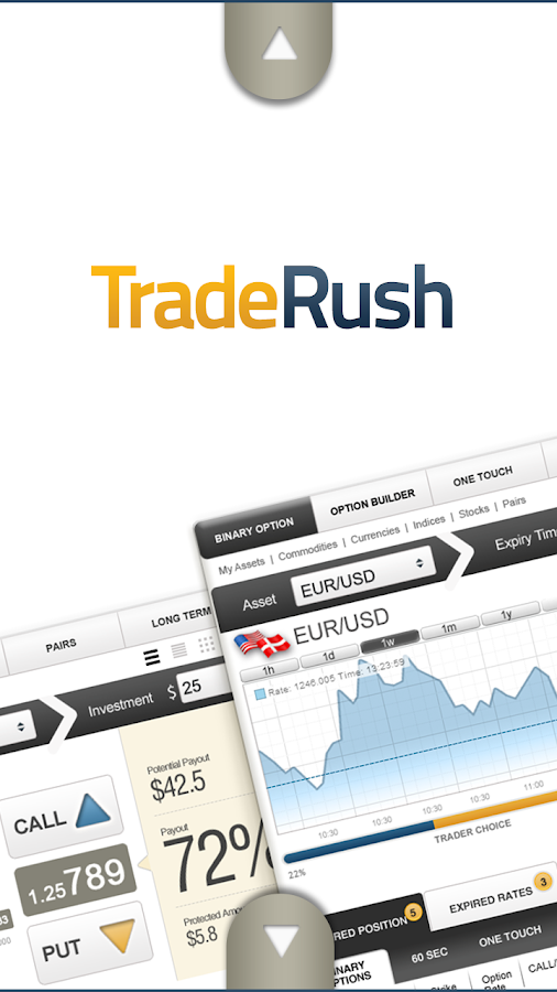 Can you trade binary options 24/7
