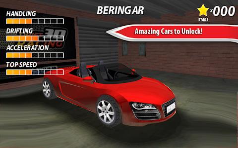 Drift Racing 3D v1.7