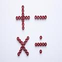 [학원 / 과외] 맵플러스 수학 신평촌 캠퍼스 logo