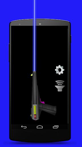 レーザー兵器|玩娛樂App免費|玩APPs