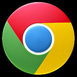 Chrome letöltése