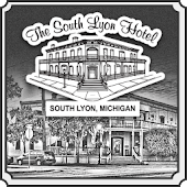 The South Lyon Hotel