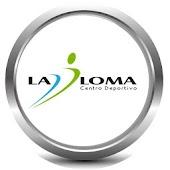 La Loma CD
