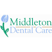 Middleton Dental Care