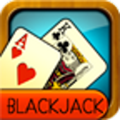 Blackjack: Aces High