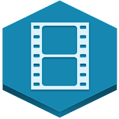 OneClick Movie Maker Beta