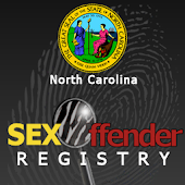 NC Sex Offender Registry