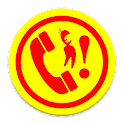 Kidz Alarm icon