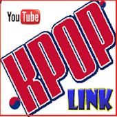 K-POP Linker