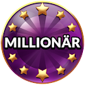 Millionär 2015 Quiz - Deutsch icon
