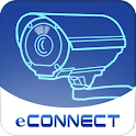 eConnect View icon