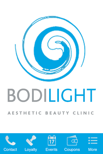 Bodilight Beauty Clinic