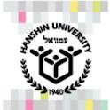 한신대 카카오톡미팅 logo