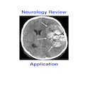 Neurology Review icon