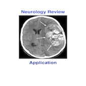 Neurology Review