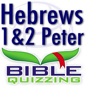 Teen Bible Student Friendship Quiz 18