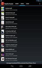 افضل البرامج لعرض الكتب والمستندات RepliGo Reader,بوابة 2013 s0uTyhXv-Nl6uXi-uH4P