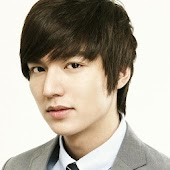 Lee Min Ho hd wallpapers