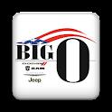 Big O Dodge Greenville