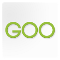 GooManager icon