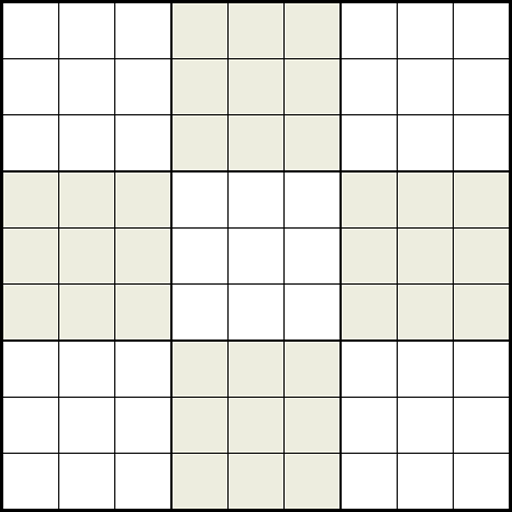 Sudoku Helper LOGO-APP點子