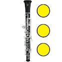 Andro Clarinet icon