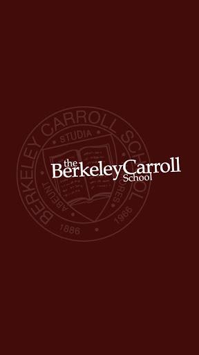 Berkeley Carroll School