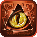 Doodle Devil™ F2P icon