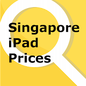 Singapore iPad Prices