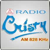 Cristy FM - Makassar