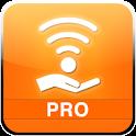 Easy WiFi Tethering PRO logo