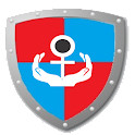Mobile SOS - Be Safe icon