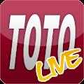 App Live Toto Singapore APK for Kindle